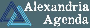Alexandria Agenda